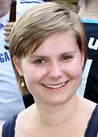 Ann-Kristin
