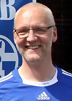 Jan-Dirk